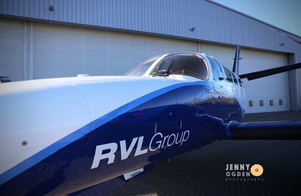 RVL-Group-Reims-Cessna-commercial-photographer-jenny-ogden-photography