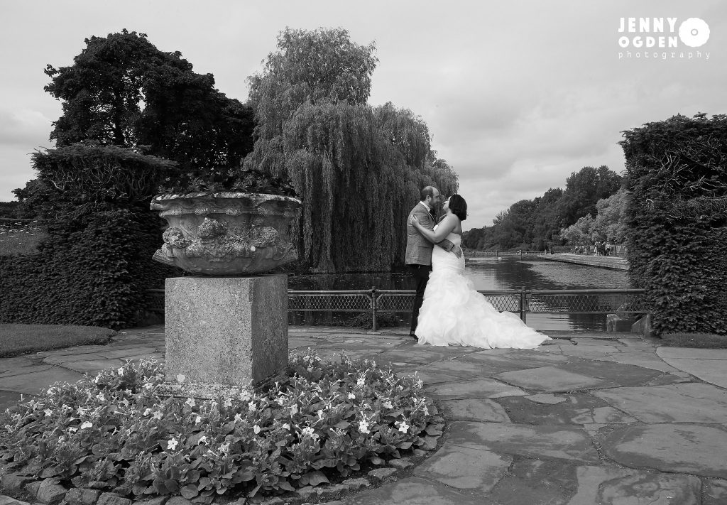 coombe-abbey-wedding-photographer-warwickshire-jenny-ogden