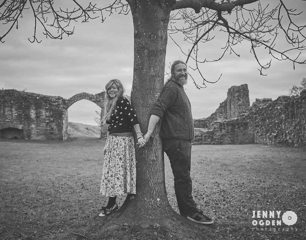 wedding photographer-jenny-ogden-warwickshire