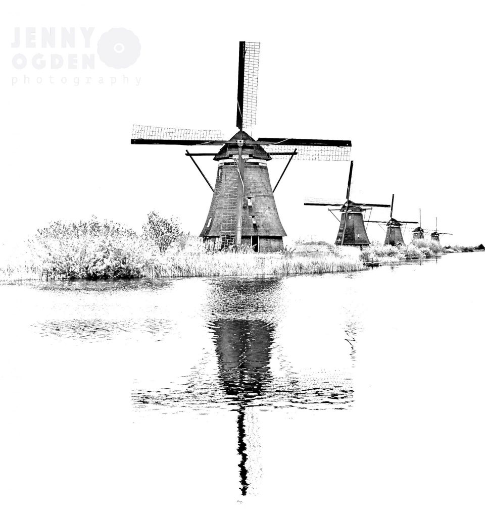 holland-windmills-molencomplex-fields-jenny-ogden-photography-commercial-photographer-warwickshire