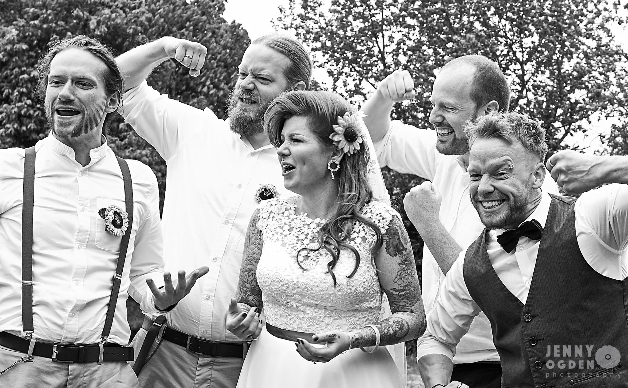warwickshire-wedding-photographer-jenny-ogden-photography-wedding-photography-rugby-nettlehill-wedding
