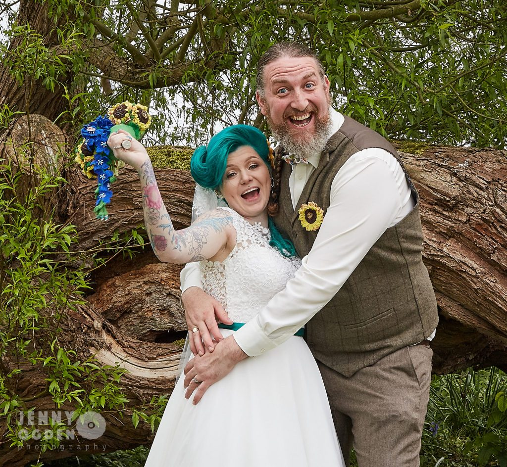 vibrant-warwickshire-wedding-photographer-jenny-ogden-photography-wedding-photography-rugby-nettlehill-wedding