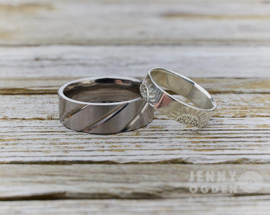 warwickshire-wedding-photographer-jenny-ogden-photography-wedding-photography-rugby-nettlehill-wedding