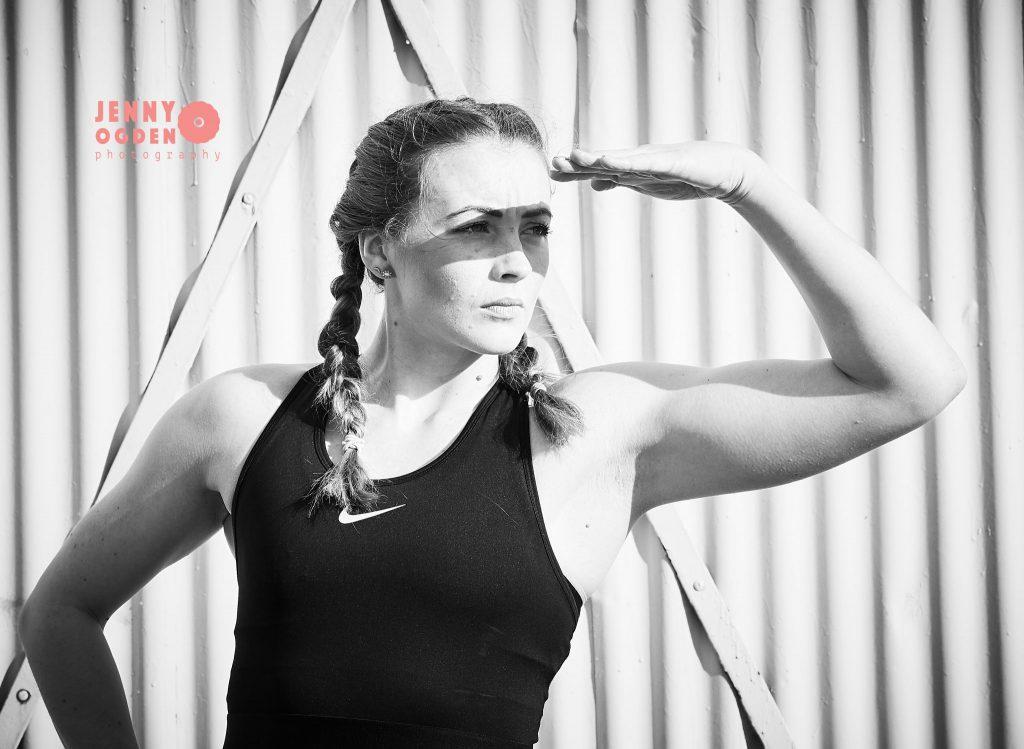 jenny-ogden-photography-freelance-photographer-Midlands