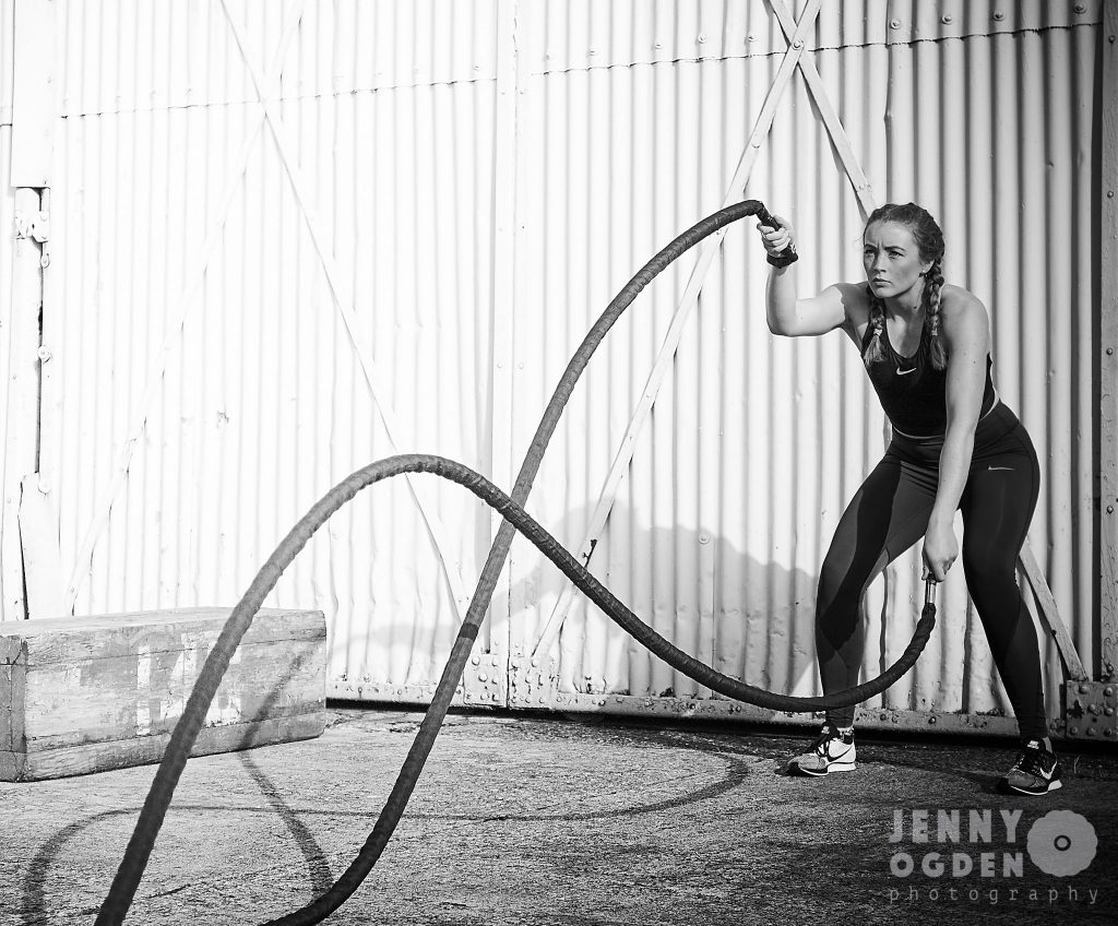 jenny-ogden-photography-rugby